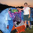My_tent