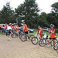 Bike_crew