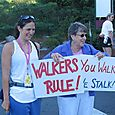 Walker_stalkers